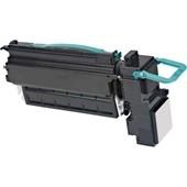 Rebuilt Toner (ersetzt Lexmark C792X1MG) 20.000 Seiten Magenta