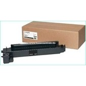 Lexmark C792-X792 - Tonerrestbehälter C792X77G