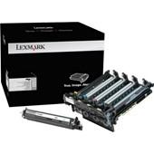 Lexmark 700Z1 Belichtungskit Schwarz 40.000 Seiten