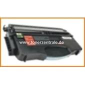 12016SE - Lexmark Tonercartridge 2.000 Seiten für Lexmark Optra E-120 Serie