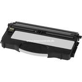 Rebuilt Toner (ersetzt Lexmark 12016SE) 4.000 Seiten Schwarz