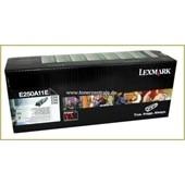 Lexmark E250 350 - Toner 3.500 Seiten