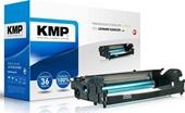 Lexmark E-260 - Rebuilt Fototrommel ersetzt E260X22G - 30.000 Seiten Schwarz