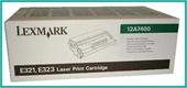 Lexmark E321 E323 - Toner 12A7400 3.000 Seiten