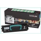 450A11E - Lexmark Tonercartridge Rückgabe 6.000 Seiten für Lexmark Optra E-450
