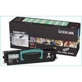 450H11E - Lexmark Tonercartridge Rückgabe 11.000 Seiten für Lexmark Optra E-450