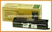 11A4097 - Tonerkassette (2 x 5.000 S.) f&#252;r f&#252;r Lexmark Optra K-1220, Fujitsu PrintPartner-10/12/14/16/20, Tally T-9014/9112/9116/9020 <font color=orange>ACHTUNG! Artikel eingestellt. M&#246;gliche Alternativen bitte anfragen!</font>