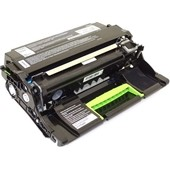 Lexmark MS310, MX310 - 50F0Z00 Belichtungseinheit - 60.000 Seiten