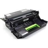 Lexmark 52D0Z00 Belichtungseinheit - 100.000 Seiten