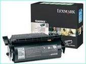 Lexmark T620 T622 - Label Toner 12A6869 30.000 Seiten