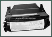 Lexmark T620 T622 - Toner 12A6860 10.000 Seiten