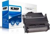 Lexmark T620 T622 - Rebuild Toner 30.000 Seiten