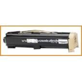 Lexmark Optra W 840 - W84020H - 30.000 S. Toner
