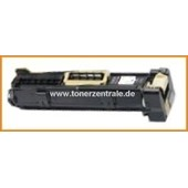 Lexmark Optra W 840 - W84030H - 60.000 S. OPC Fototrommel