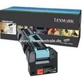 Lexmark X-864 Fotoleiter W850H22G 60.000 Seiten