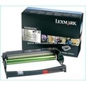 X340H22G - Lexmark OPC Fototrommel (30.000 S.) - X-340, 342