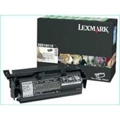 Lexmark X651-X656 - Toner X651H11E 25.000 Seiten