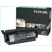 Lexmark X654 X656 - Toner X654X11E 36.000 Seiten