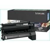 Lexmark XS 796 - Toner 24B5833 - 18.000 Seiten Magenta