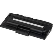 Tally T9022 - Rebuilt Toner ersetzt 043376 - 5.000 Seiten Schwarz