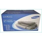 Tally T9120, Samsung ML7000 Tonercartridge 043140 (10.000 Seiten) Schwarz