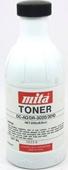 Mita Toner (1 x 250g) - DC AO-DR 3010-3020 (37045010)