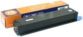 TA Toner DC2210, 2310, Mita CC55 - 32.L1208 (1 x 105g) <font color=orange>ACHTUNG! Artikel eingestellt. M&#246;gliche Alternativen bitte anfragen!</font>