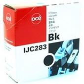 OCE CS 2344 - Druckerpatrone 29951072 IJC283 - 330 ml Schwarz