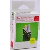 OCE ColorWave 300 (106.009.1359) Druckkopf Yellow