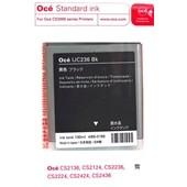 OCE CS2124 - Druckerpatrone 29952265 IJC236 - 130 ml Schwarz