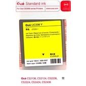 OCE CS2124 - Druckerpatrone 29952268 IJC236 - 130 ml Yellow