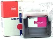 29952211 OCE CS-2044 - IJC244 Tinte (330ml) Magenta <font color=orange>ACHTUNG! Artikel eingestellt. M&#246;gliche Alternativen bitte anfragen!</font>