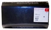 29953721 OCE TCS500 - Druckkopf+Tinte(400ml) Magenta