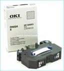 OKI DP5000/7000 (41067607) Thermotransferband Finisher 2 <font color=orange>ACHTUNG! Artikel eingestellt. M&#246;gliche Alternativen bitte anfragen!</font>
