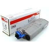 OKI C532, MC573 - Toner 46490402 - 1.500 Seiten Magenta