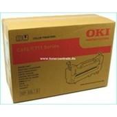 OKI C610, C711 - Heizungseinheit 44289103 60.000 Seiten
