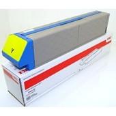 Oki Toner 45536505 - 38.000 Seiten Yellow