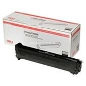 OKI C96xx Series - 42918108 Bildtrommel Schwarz 30.000 Seiten