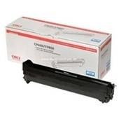 OKI C96xx Series - 42918107 Bildtrommel Cyan 30.000 Seiten