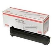 OKI C96xx Series - 42918106 Bildtrommel Magenta 30.000 Seiten