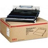 OKI C910 9650 9800 - 42931603 - Transfer Belt (100.000 S.)