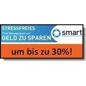 Mit dem OKI Miete-All-Inclusive Sorglospaket bis zu 30% Kostern sparen: Angebot anfordern!