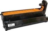 B0617 - Olivetti D-Color-P20W - Fototrommel (20.000 Seiten) Schwarz