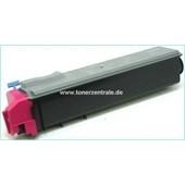 B0719 - Olivetti D-Color-P216 - Toner (4.000 Seiten) Magenta