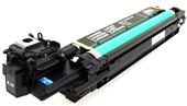 Olivett D-Color MF 3000 - ImagingUnit B0895 - 30.000 Seiten Schwarz