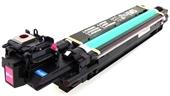 Olivett D-Color MF 3000 - ImagingUnit B0897 - 30.000 Seiten Magenta