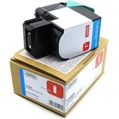 Olivetti D-Color MF 920, 923 (B0921) Toner 2.000 Seiten Cyan