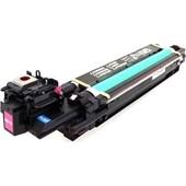 Olivetti D-Color P 3100 - B1127 ImagingUnit - 25.000 Seiten Magenta