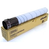 Olivetti D-Color MF454 Toner B1206 Schwarz 28.000 Seiten