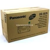 Panafax UF 7300-8300 - Toner UG5575 10.000 Seiten